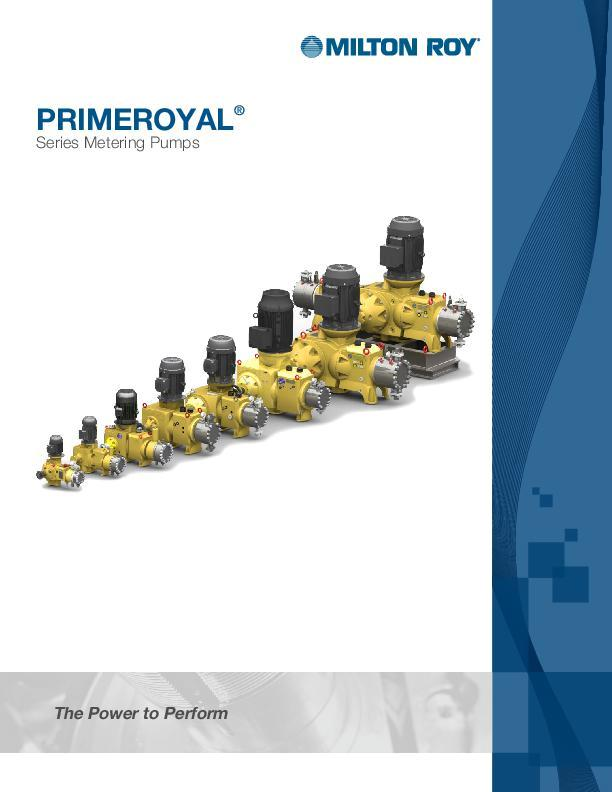 IR_Primeroyal_Brochure_2021-Final