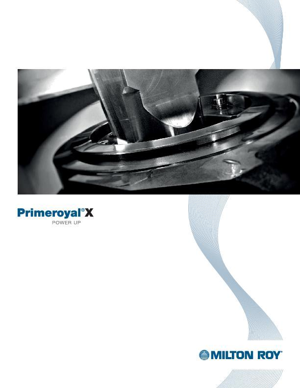 Primeroyal-X-brochure_DL_FINAL