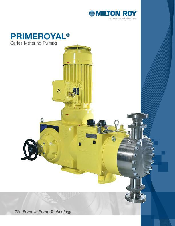 Primeroyal_Series_Brochure_2018