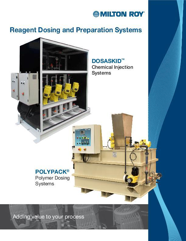 reagent-dosing-and-preparation-systems